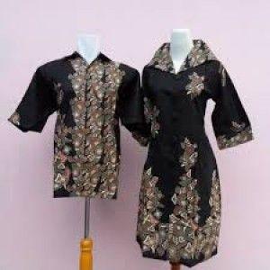 http://trendbajubusanamuslim.com/10-model-batik-sarimbit-terpopuler-bulan-ini/