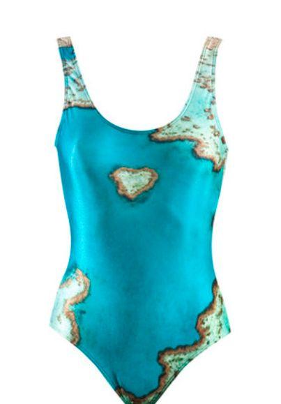 Love Heart Reef Festival Full Piece – Mollyandpolly 2016-01-25 18-11-09.png