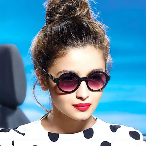 B`day:11 Hidden but interesting facts about Alia Bhatt