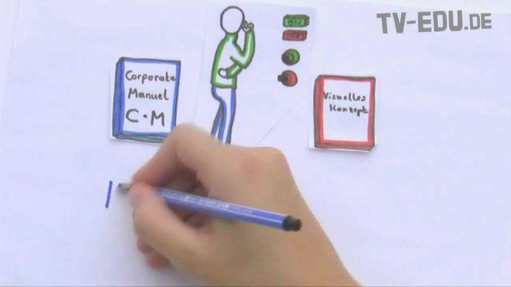 http://studying-communication.com http://studieren-kommunikation.de http://studieren-englisch.de  #kommunikation #communication #study #studium #studieren #management sprache #design #marketing #journalismus  Kommunikation studieren