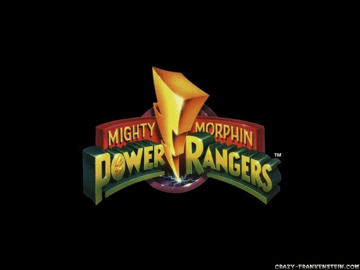 37 best images about Power Rangers on Pinterest | Coins ...