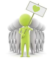 5 Tips for Ensuring You Have Raving Fan Customers « mTAB Survey AnalysismTAB Survey Analysis