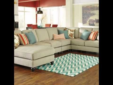 that furniture outlet edina minnesota ashley furniture That Furniture Outlet Edina MN