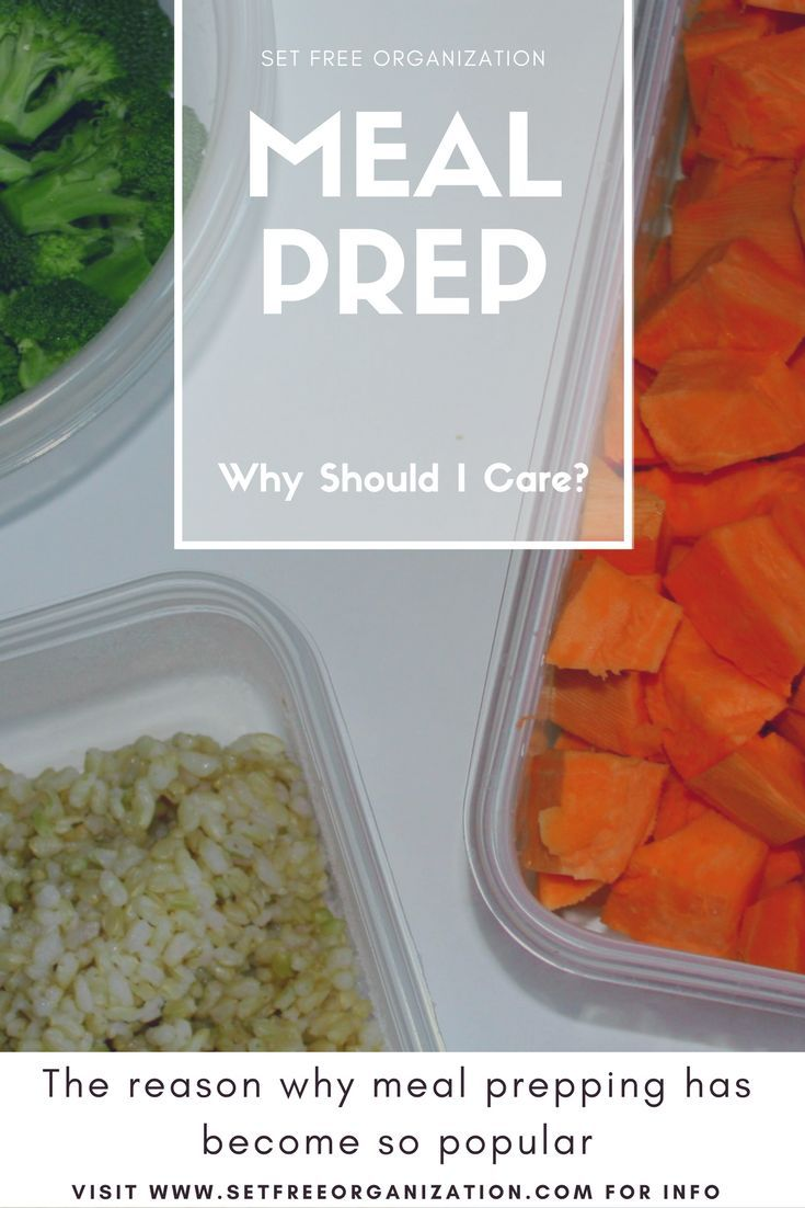Meal Prep.  Meal Preparation.  Meal Prepping.  Meal Prep Organization. Meal Prep for the week.  Meal prep on a budget.  Meal prep for weight loss.  Clean eating.  Sweet potato.  Family.  Vegetarian.  Grocery list.  Meal prep for beginners.