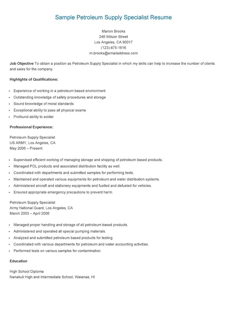 Church Volunteer Sample Resume download church volunteer resume - church consultant sample resume