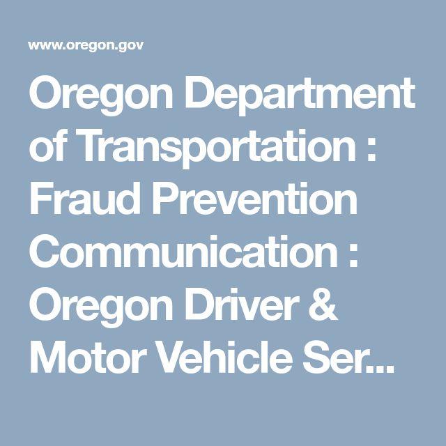 Best 25+ Dmv motor vehicle ideas on Pinterest Washington dc - dmv release form