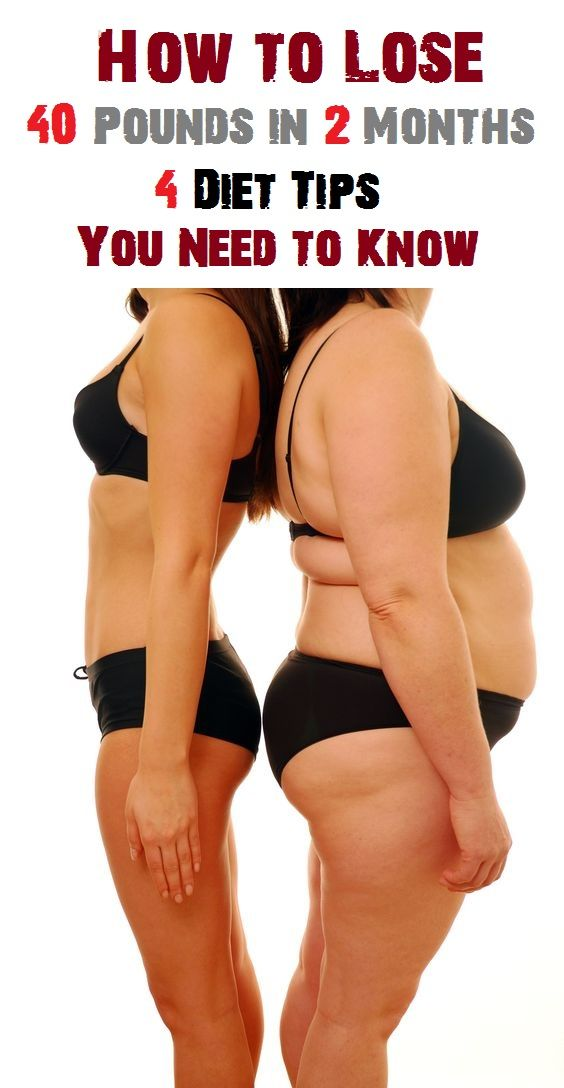 Best 25 Lose 40 Pounds Ideas On 50