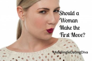 should women respond withdrawing from courtship