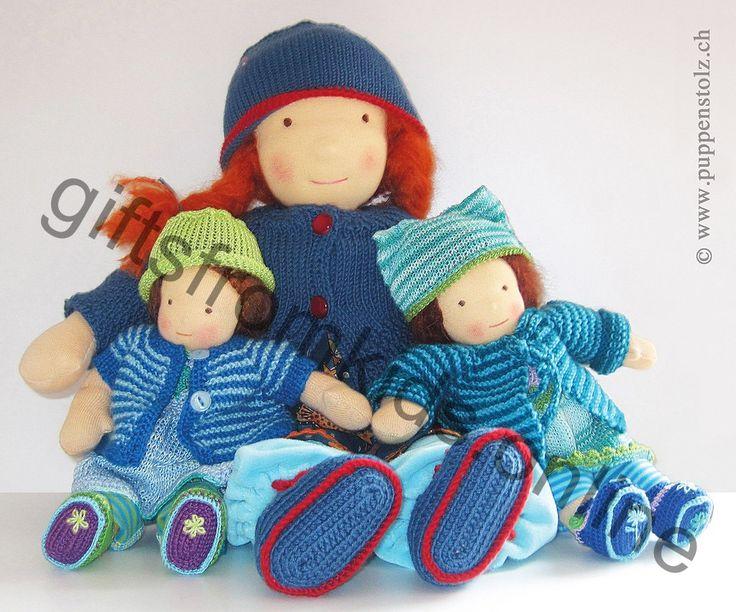 geschenke kinder 9 jahre  geschenke für kinder geschenke