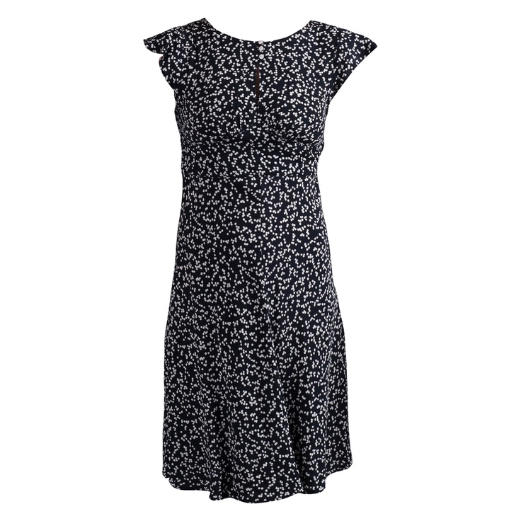Classic dress for every wardrobe.  You can buy it on www.miinto.no