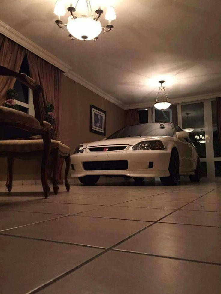 17 Best Honda Prelude Images On Pinterest Honda Prelude Honda
