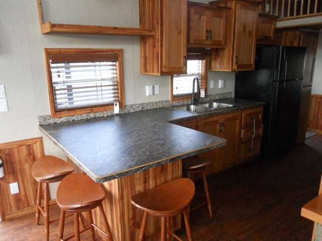 Model home furniture clearance center illinois