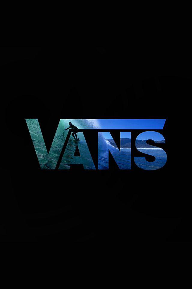 Vans surf logo Shoes Pinterest Surf logo and Dope