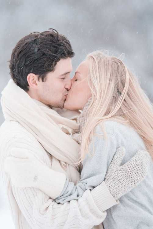 NO1 SPELL CASTER,TRUSTED LOST LOVE SPELLS +27791897218 The professor sipho 24 hrs results   I have helped people fix their marriages, relationships and love problems with my powerful love spell. I must humbly say that I have an extremely high success rate for the following circumstances:  Get your lover back  Capture the heart of the one that you love  Stop a divorce process  Break them up and return my lover  Make the bond of love between you strong and unbreakable  Get married to the love…