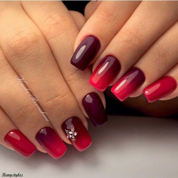 Best 25 airbrush nail art ideas on pinterest 3d nail art 3d 45 exclusive easy spring nails art ideas designs reny styles prinsesfo Gallery