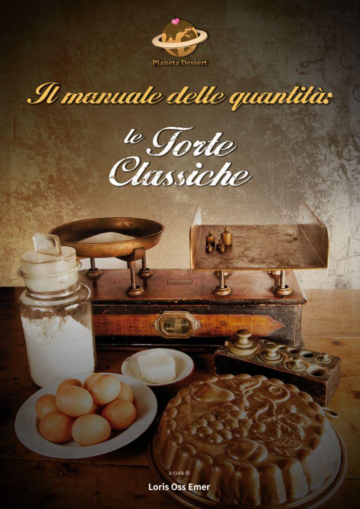 Ricette torte classiche e moderne: In questa pagina troverai ricette per fare le torte più golose passando da dolci classici a qualche idea più fantasiosa.