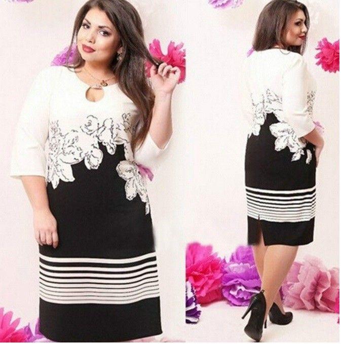 Rochie Yasmin Fashion