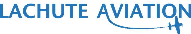 Lachute Aviation