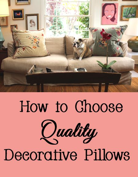 24 best Most Comfortable Sofa Reviews images on Pinterest ...