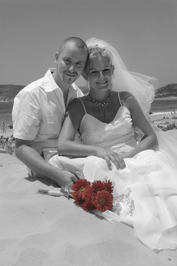 Ray Friedman Photography http://www.yellowpages.co.za/search/wedding+photographers
