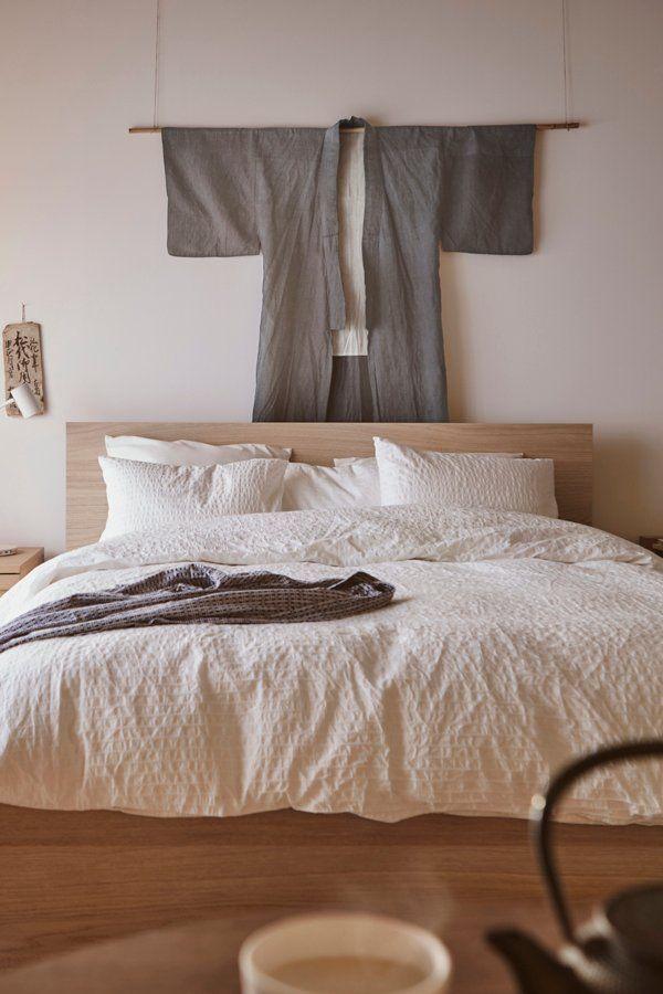 418 best Bedrooms images on Pinterest | Bedroom ideas, Ikea ideas ...