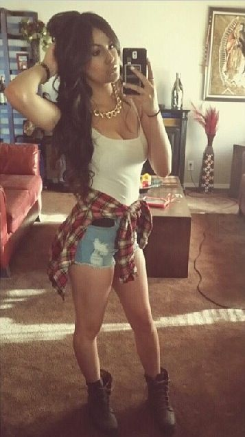 Summer Outfit or country concert outfit                                                                                                                                                                                 More