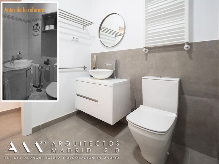 d amp atilde amp curren nisches bettenlager badezimmer   node2010 ...