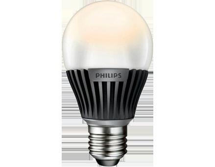 LED de Philips, calidad y buen precio en http://www.efimarket.com/bombilla-esferica-philips-master-led-8w