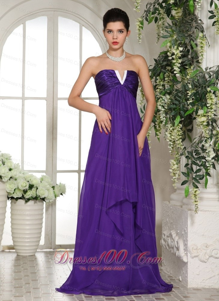 32 best 2014 Bridesmaid Gown Inspiration images on Pinterest | Party ...
