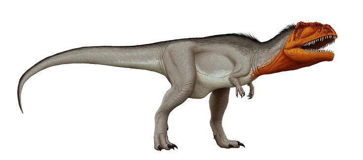 ApsaravisMarines Reptiles, Prehistoric Creatures