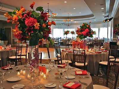 24 Best Banquet Hall Show Case Chicago Images On Pinterest
