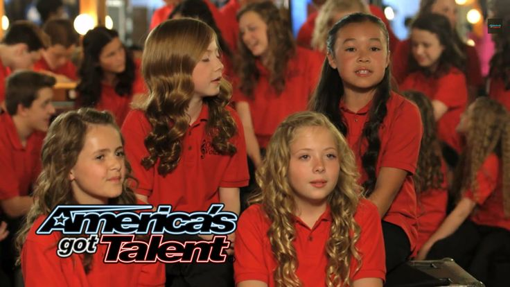 one voice childrens choir quotburnquot cover gets howard stern
