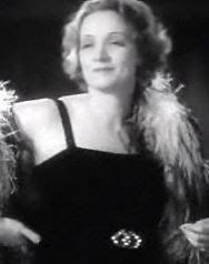 DRBY Z VRBY: Sag mir, wo die Blumen sind Marlene Dietrich