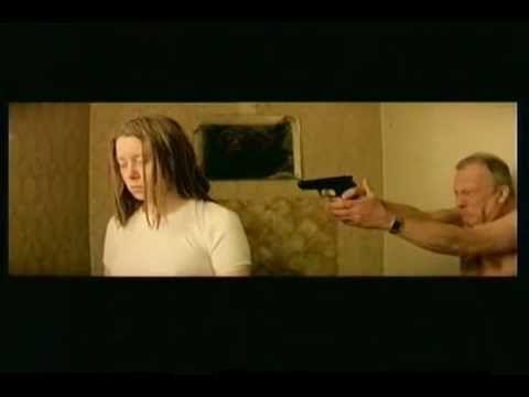 I Stand Alone Trailer 1998 Gaspar Noé