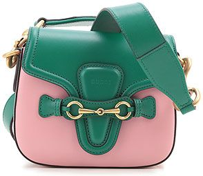 Gucci Handbags: New Authentic Gucci Bags and Purses, Spring/Summer 2012
