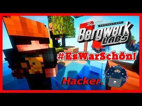 Ir Spielen Heute Minecraft Bedwars REV - Minecraft bedwars jetzt kostenlos spielen