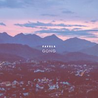 Gong by Favela on SoundCloud
