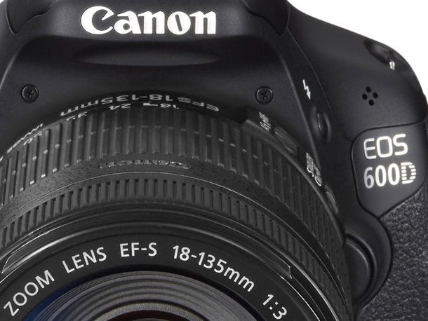Canon Picture Styles: how to use the in-camera effects on your EOS DSLR: Canon Dslr, Canon Picture, Dslr Camera, Canon Cameras, Camera Styles, In Camera Effects, Digital Camera