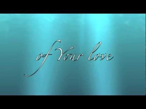 Your Love - Parachute Band - YouTube