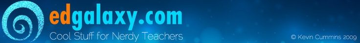 A website that have over 50 verified teaching sites that do not charge for lesson plans!