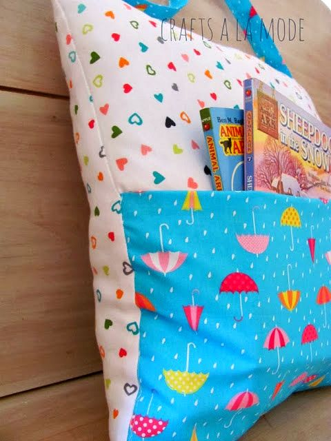 DIY Sewing projects, easy sewing, ideas for sewing, cute sewing, fun sewing, mak…