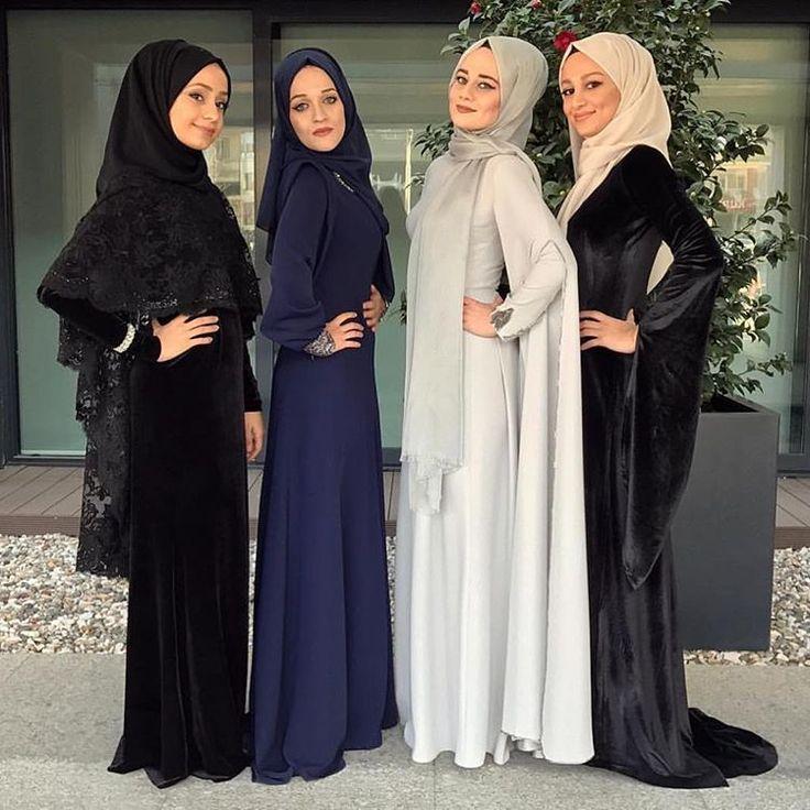 #weddingguest #inspo @nissdalci #mashallah #modestfashion #muslimfashion #thehijabstyle #thehijabbride