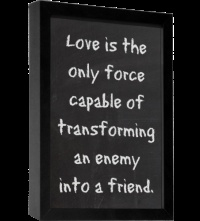 ---Dr. Martin Luther King, Jr.: Enemies, Martin Luther King, Love Is, Favorite Quotes Phrases, King Jr
