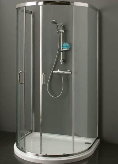 16 Best 3 Sided Images On Pinterest Shower Cabin Shower
