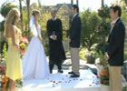 Video: Clumsy Best Man Wedding Fail - A Funny Video on KillSomeTime