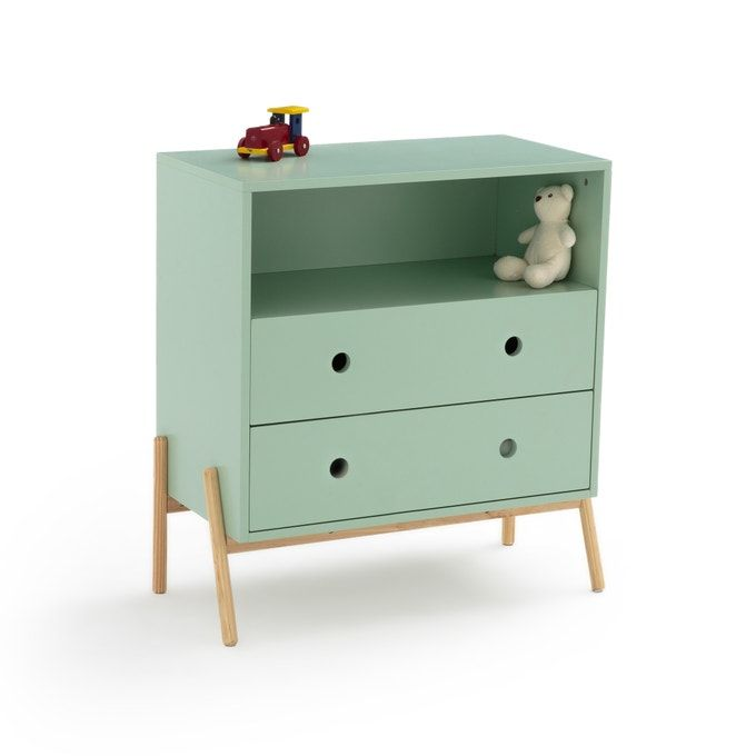 Wallet Children S Chest Of Drawers Childrens Bedroom Furniture Kids Bedroom Furniture Drawers