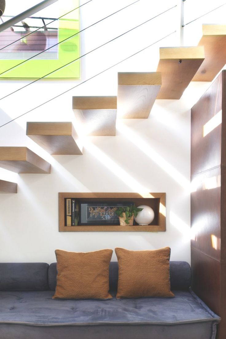 best recibidores images on pinterest projects and doors