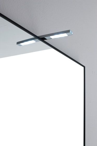 LED spotlights | Spotlights | Special accessories | Rexa Design. Check it out on Architonic