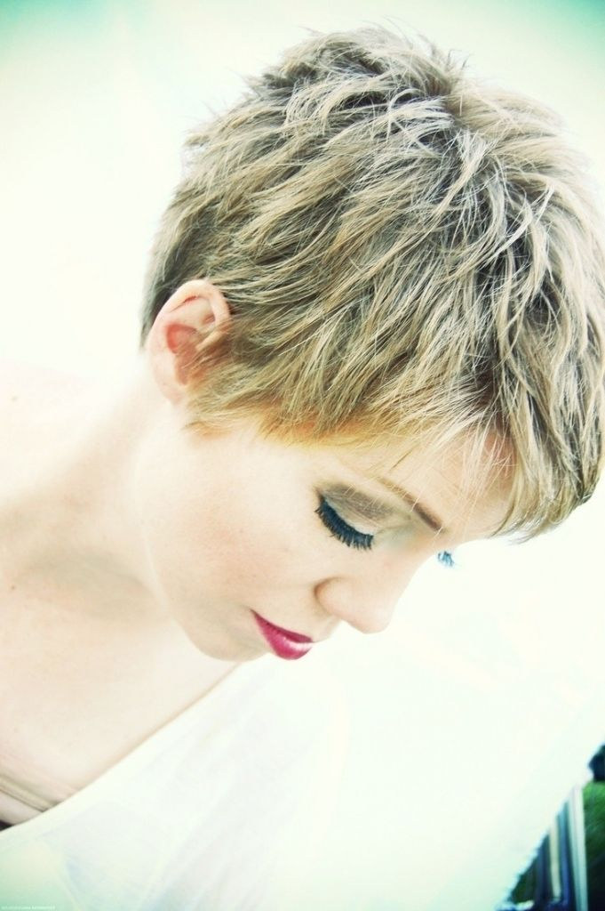 25+ best ideas about Short thick hair on Pinterest | Bobs ...