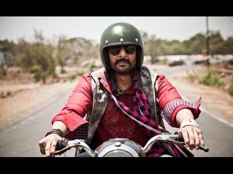 The Legend of Michael Mishra Official HD Trailer Video Unveiled. Have a look